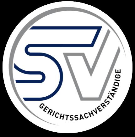 Wissensdatenbank des Hauptverbands der allgemein beeideten und gerichtlich zertifizierten Sachverständigen Österreichs