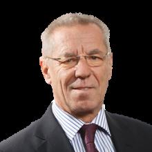 Vis.-Prof. Dipl.-Ing. Dr. Matthias RANT